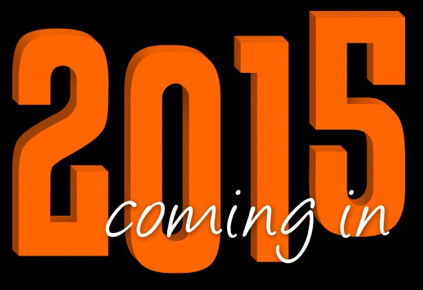 coming-in-2015-blocky-text-1396885652xsI